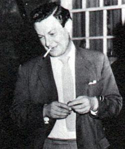 Michael Truman