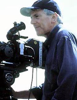 Brian Tufano