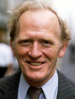 Gordon Jackson