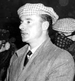 Erwin Hillier