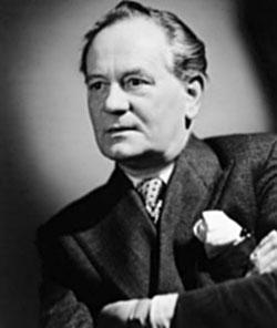 Alfred Junge
