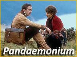 18062009_084918_pandaemonium