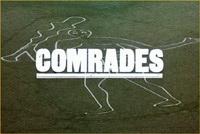 29072009_083319_comrades