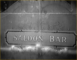 saloon_bar