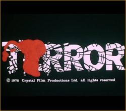 terror00