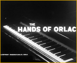 hands-orlac00