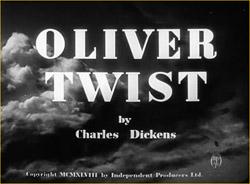 oliver-twist00