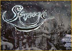 scrooge00