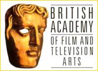 BAFTA 2012 longlists