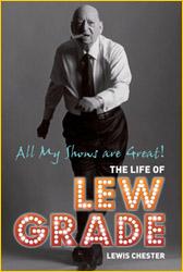 lew-grade-book