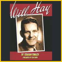 will-hay-graham-rinaldi