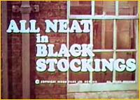 neat-black-stockings00