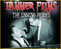 Hammer-Unsung