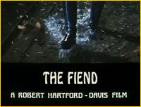 fiend-00001