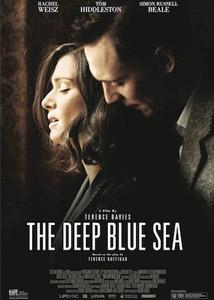 deep_blue_sea