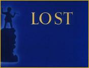 lost-00001