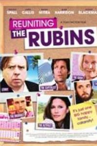 reuniting-the-rubins-poster_09,11