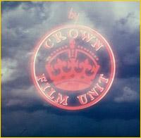 crown-film-unit