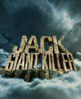 Jack The Giant Killer (2012)