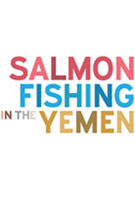 salmonfishingintheyemen