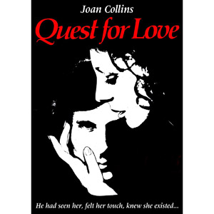 Quest For Love (1971)