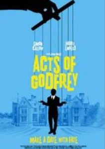 Acts of Godfrey (2012)