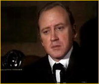 Nicol Williamson dies aged 75